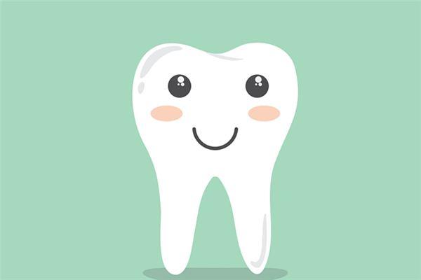 O significado e o símbolo do sonho com os dentes